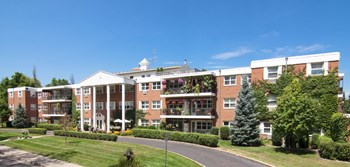 101 Peavey Lane 1-4 Beds Apartment for Rent Photo Gallery 1