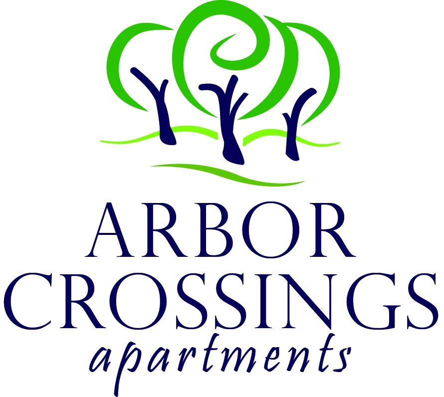 Arbor Crossings Apartments