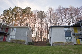 Rent Cheap Apartments in Raleigh, NC: from $725 - RENTCafé