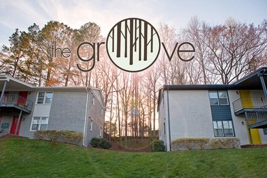 The Grove Community Thumbnail 1