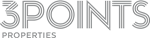 Raleigh Property Logo 2