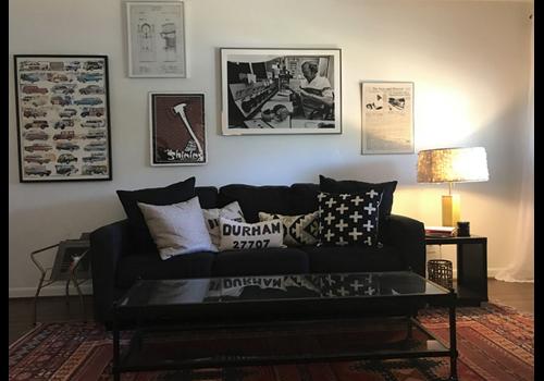 Durham Duplexes Community Thumbnail 1