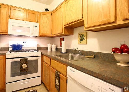kitchen cabinets wilkes barre pa mayflower crossing apartments in wilkes barre pa 8162