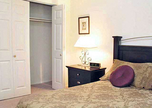 Mayflower Crossing Apartments In Wilkes Barre Pa Rentcafe