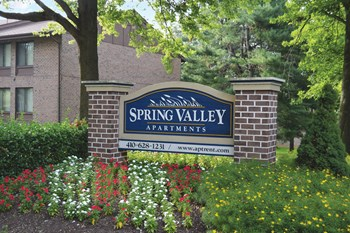 531 E Lake Vista Circle 2 Beds Apartment for Rent Photo Gallery 1
