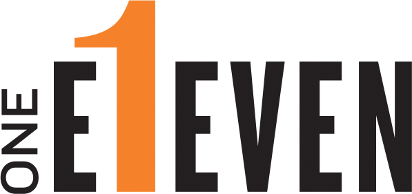 Ottawa Property Logo 33