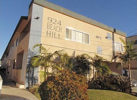 916-924 Beach Ave. Community Thumbnail 1