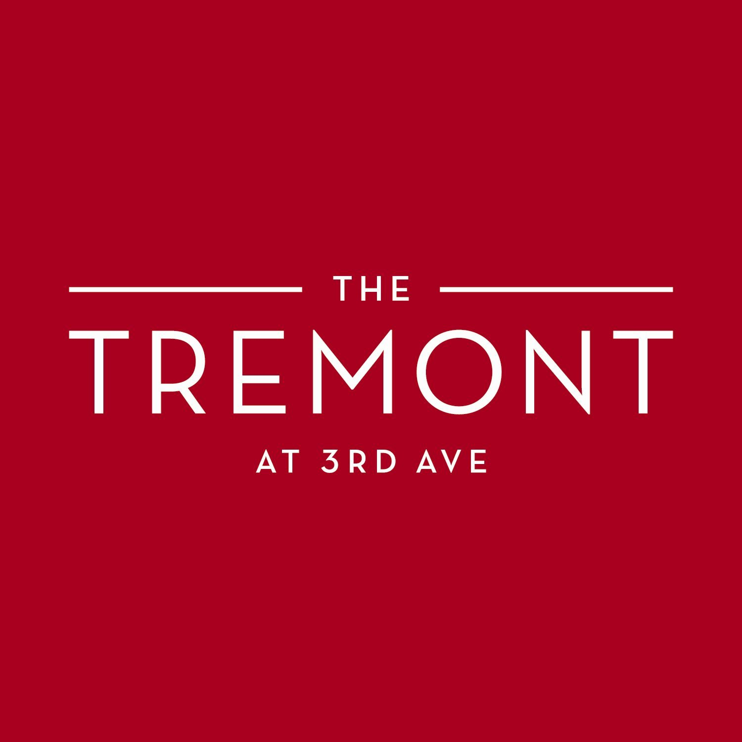 The Tremont Burlington
