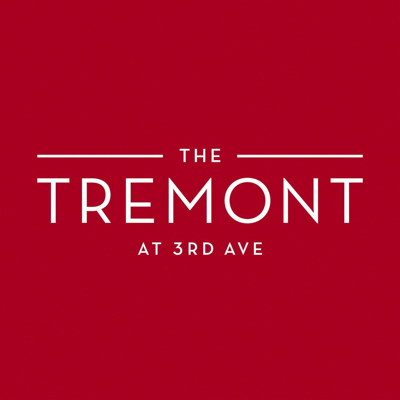 The Tremont Burlington