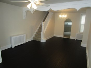 2139 Manton St 3 Beds House for Rent Photo Gallery 1