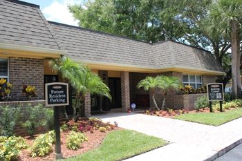 Incredible Cheap Apartments In Tampa Download Free Architecture Designs Scobabritishbridgeorg
