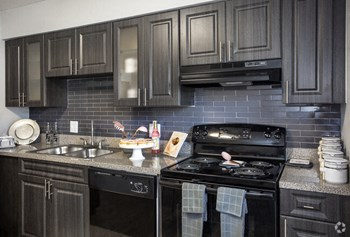 6423 North Armenia Ave 1-2 Beds Apartment for Rent Photo Gallery 1