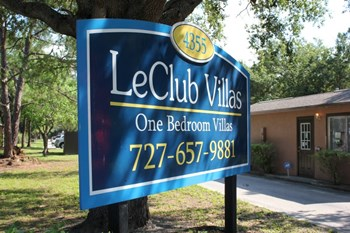 Bed  Bath For Rent Pinellas Park Fl