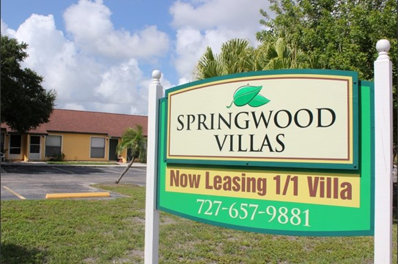 Cheap Apartments For Rent In Pinellas Park Fl