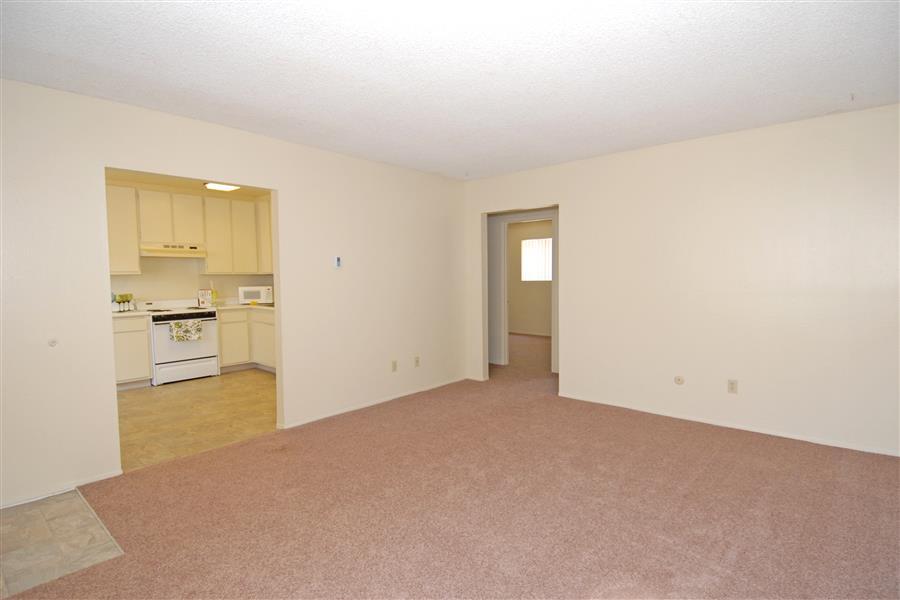 Kenwood Drive Properties photogallery 11