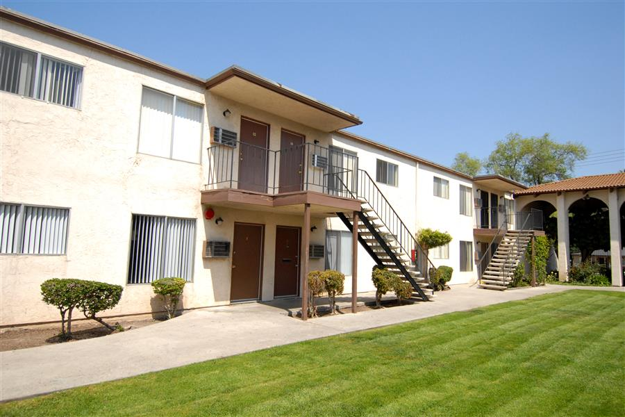 Kenwood Drive Properties photogallery 5