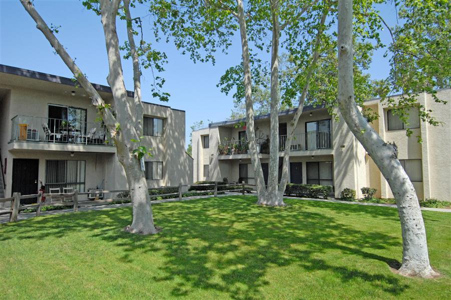 Kenwood Drive Properties photogallery 6