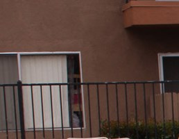 El Cajon homepagegallery 4