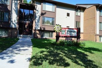 7906 E Silent Shadow Studio-2 Beds Apartment for Rent Photo Gallery 1