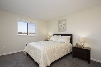 15923 Highway 99 Studio-2 Beds Apartment for Rent Photo Gallery 1