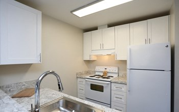 12728 28th Ave NE 1-3 Beds Apartment for Rent Photo Gallery 1