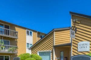 23231 Highway 99 Studio-2 Beds Apartment for Rent Photo Gallery 1
