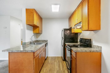 7309 210Th St SW 1-2 Beds Apartment for Rent Photo Gallery 1