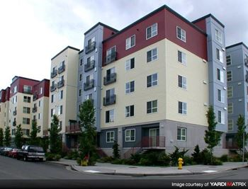 3215 NE 143rd St Studio-2 Beds Apartment for Rent Photo Gallery 1
