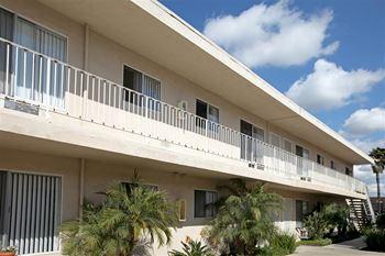 Apartments Under 800 In San Diego Ca Apartments Com