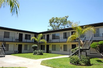 1037 E. Lexington Studio-3 Beds Apartment for Rent Photo Gallery 1
