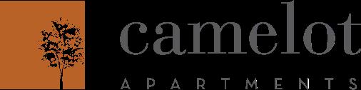 Camelot Apartments Property Logo 0
