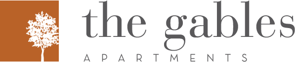 The Gables Apartments Property Logo 0