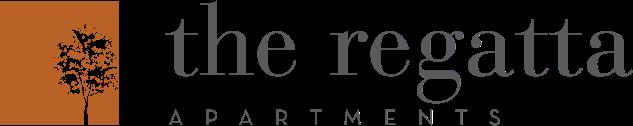 The Regatta Apartments Property Logo 0