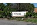 River Ridge Community Thumbnail 1