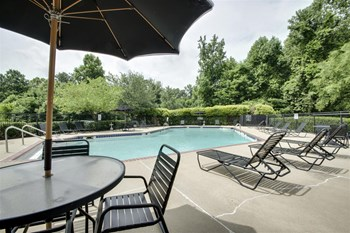 9940 Paddle Wheel Ln 1 Bed Apartment for Rent Photo Gallery 1
