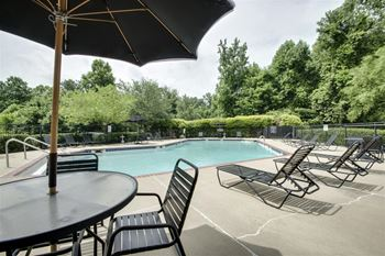 9940 Paddle Wheel Ln 1-3 Beds Apartment for Rent Photo Gallery 1