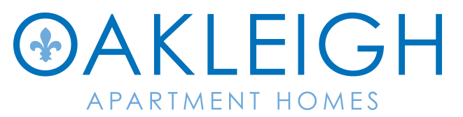 Oak Hills Place Property Logo 25