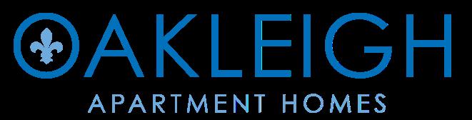 Oakleigh Apartments Property Logo 25
