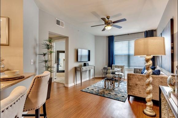 Room For Rent Near Smu Dallas