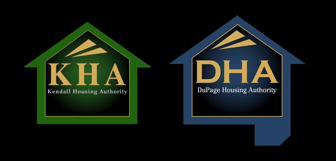 Wheaton Property Logo 10