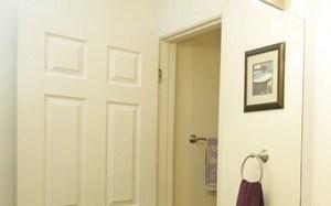 Bathroom Remodel Johnson City Tn bathroom remodel kingsport tn - bathroom design