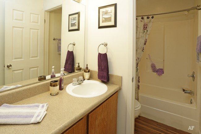 beautiful bathroom remodel kingsport tn - Bathroom Remodel Kingsport Tn