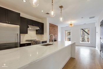 170 South 4th Street 1 Bed House for Rent Photo Gallery 1