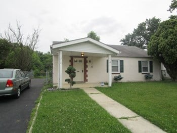 212 Keiser Pl 3 Beds House for Rent Photo Gallery 1