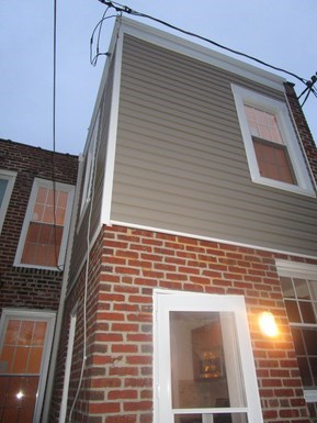 433 Sycamore St 3 Beds House for Rent Photo Gallery 1