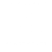 Villas at La Privada Property Logo 1