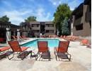 Villas at La Privada Community Thumbnail 1