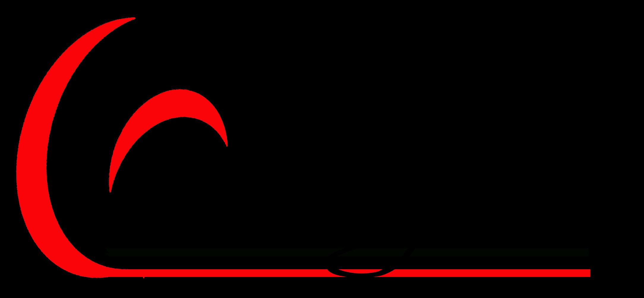 Redgate Property Logo 12