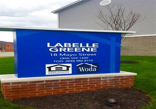 LaBelle Greene Community Thumbnail 1