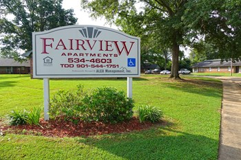 122 Fairview Street 1-3 Beds Apartment for Rent Photo Gallery 1